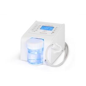 Аппарат для педикюра Podomaster AquaJet 40, 100 Вт, 40000 об/мин, реверс, память, спрей