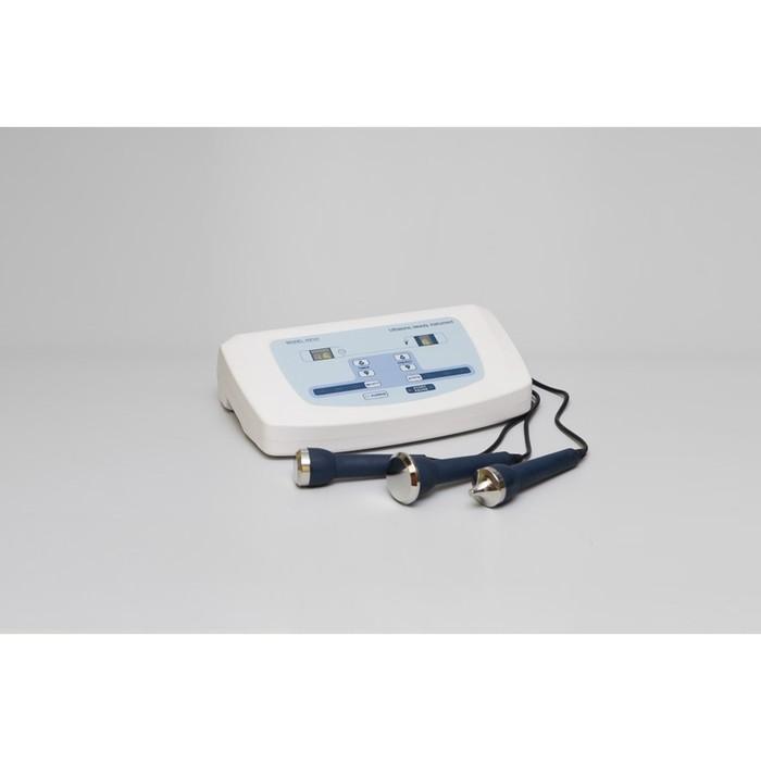 Ультразвуковая терапия SD-2101, 3 режима