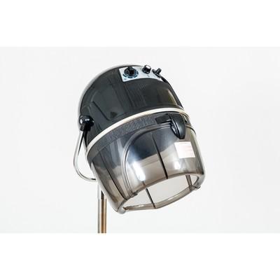 Сушуар SD-1041B, 980 Вт