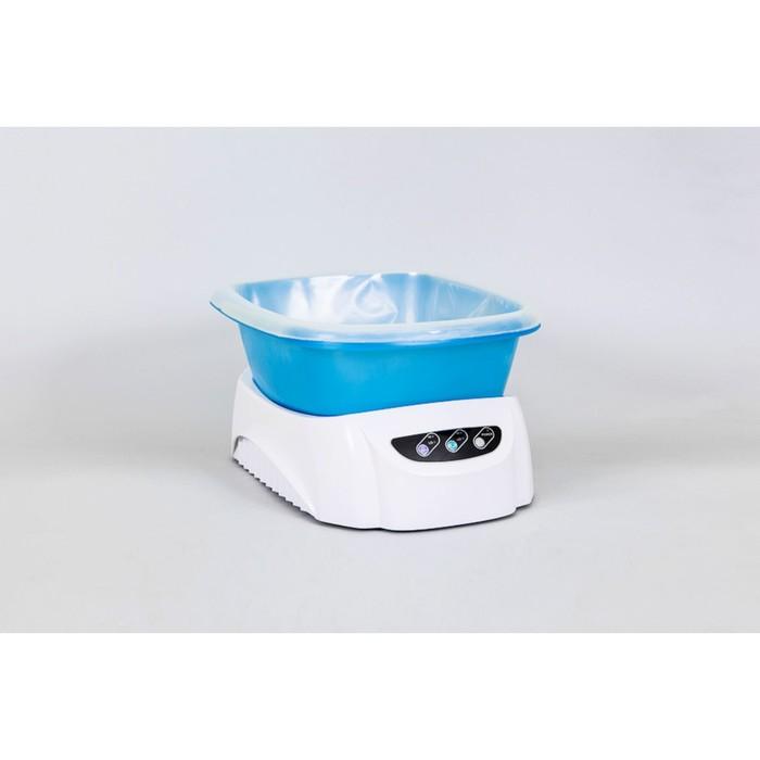 Массажная ванночка для ног SD-6605