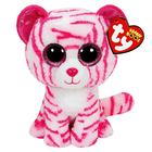 Мягкая игрушка «Тигрёнок Asia», 15 см