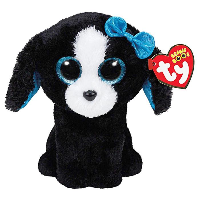 Мягкая игрушка «Собачка Tracey», 15 см