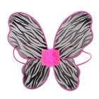 Fancy wings Butterfly