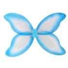 """Carnival wings """"Glitter"""""""
