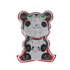 Puzzle Panda MIX