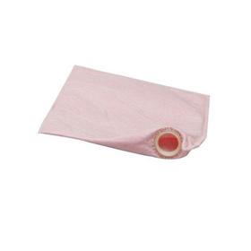 Cменный мешок Maxi для пылесборника