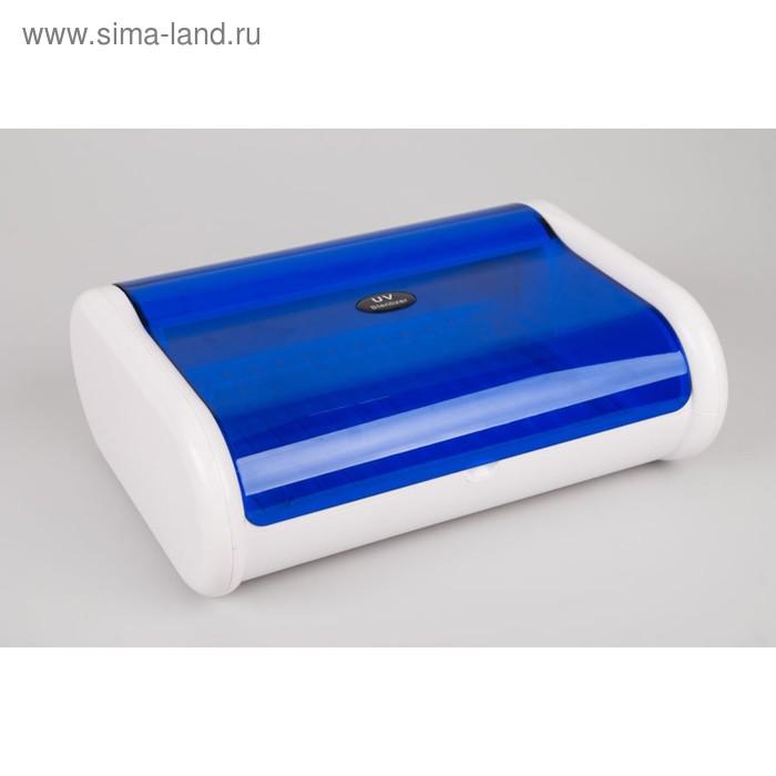 Стерилизатор SD-9013, УФ, 8 Вт