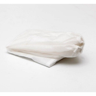 Сменный мешок для пылесборника Ultratech