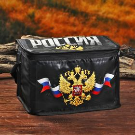 "Bag-container ""Russia"", 16, l"