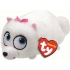 Мягкая игрушка «Собачка Гиджет», 10 см