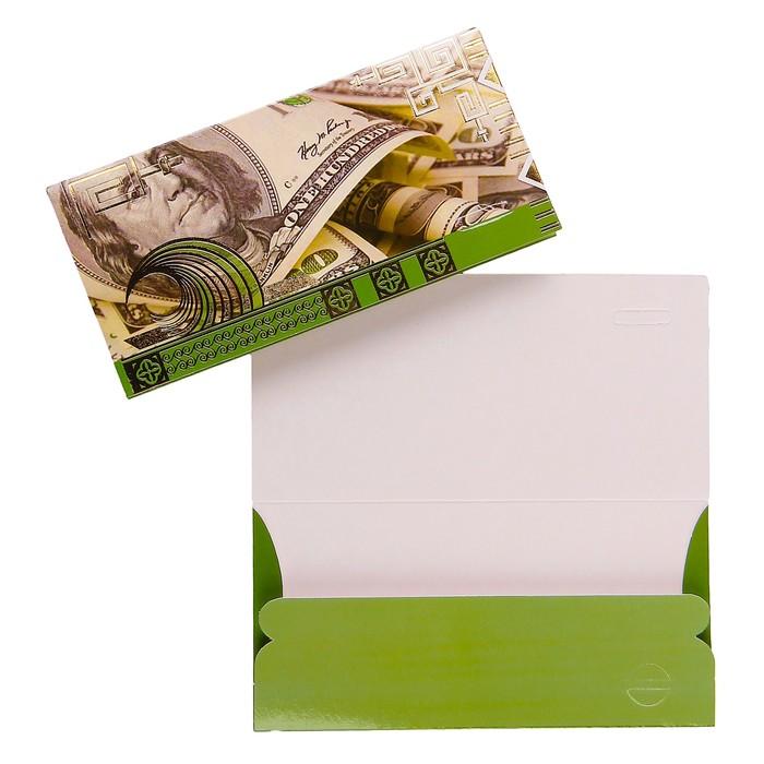Открытки и конверты для денег по цене производителя, мусульманские пары