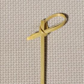 {{photo.Alt || photo.Description || 'Шпажки для канапе из бамбука, h=12 см, 100 шт'}}