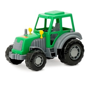 Трактор «Мастер», цвета МИКС