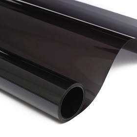 Film tinting TORSO, 20%, 75 x 300 cm