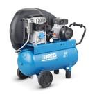 Компрессор ABAC А29В/50 СМ3, ременной, 320 л/мин, 50 л, 10 бар, 2.2 кВт, 220 В, рапид