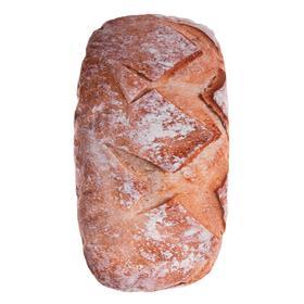 Подушка декоративная Этель «Хлеб» 35×57 см, 100% п/э