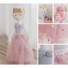 Интерьерная кукла «Эни», набор для шитья, 18 × 22.5 × 2 см