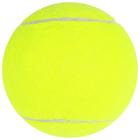 Мяч для большого тенниса №929, тренировочный
