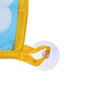 Сетка для хранения игрушек «Жирафик» - фото 992504