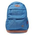 Рюкзак молодежный Across 45*29*18 AC18-150-08 синий AC18-150-08