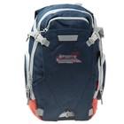 Рюкзака Across AC18-ER 40*30*15 синий
