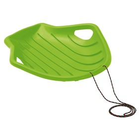 Ледянка Prosperplast BIG M green, зелёный