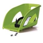 Спинка для санок Prosperplast SEAT 1 green, зелёный