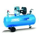 Компрессор ABAC V30/90 CM3, коаксиальный, 330 л/мин, 90 л, 10 бар, 2.2 кВт, 220 В, рапид