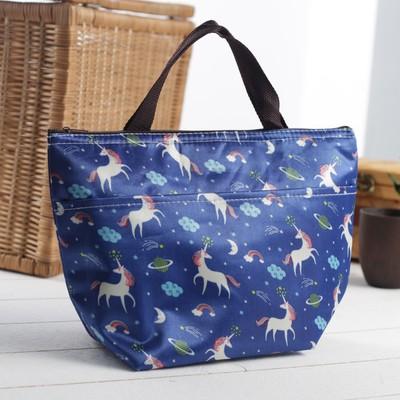 99f3a664efe7 Купить дорожные сумки оптом и в розницу   Цена от 165 р в интернет ...
