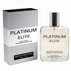 Туалетная вода Men's Edition Platinum Elite, 100 мл