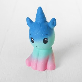 "Malka-squishees ""Unicorn"""