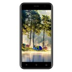 "Смартфон Digma LINX Joy, 5"", 854x480, 4Gb, 512Mb RAM, 2000mAh, 2+0.3Mp, черный"