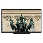 "Телевизор Orion ПТ-101ЖК-110ЦТ, 40"", 1920x1080, DVB-T2, DVB-C, 3xHDMI, 1xUSB, черный"