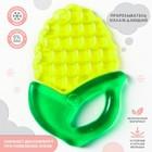 Прорезыватель охлаждающий «Кукуруза»