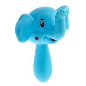 Игрушка для ванны «Слоник» Ош