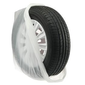 Мешки для хранения колес 90х100 см, набор 4 шт