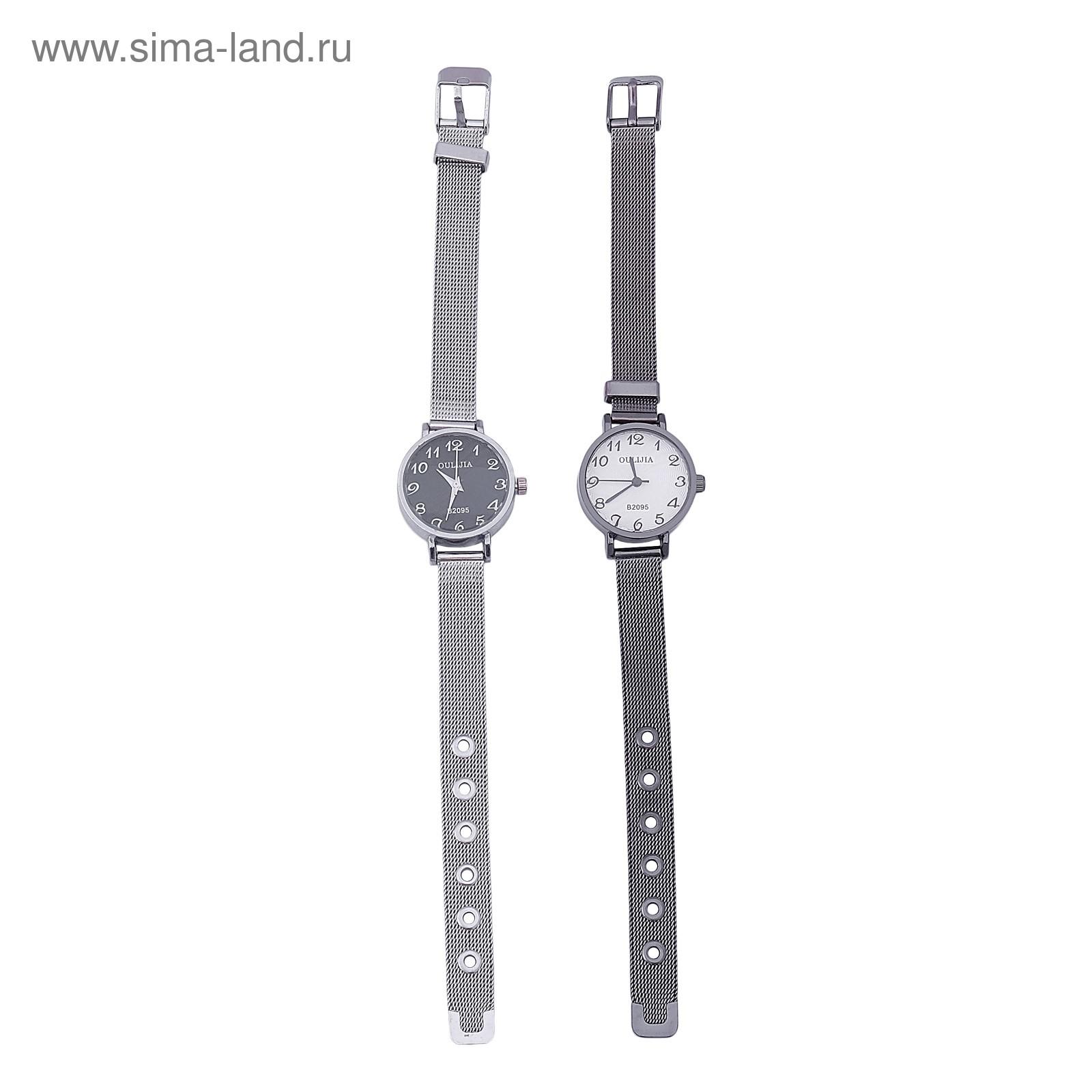 Купить часы женские элегант оригинальные часы купить опт