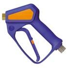 Пистолет высокого давления easywash 365+ FREEZE STOP, защита от замерзания