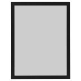 Рама ФИСКБУ, 30x40 см, черный