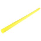 Аквапалка STAR, 6,5 х 160 см, Yellow M0827 02 2 06W