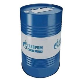 Масло промышленное Gazpromneft Термойл-16, 205 л
