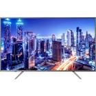 """Телевизор JVC LT-40M650, 40"""", 1920x1080, DVB-T2, DVB-C, 3xHDMI, 2xUSB, черный"""