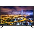 "Телевизор Mystery MTV-3233LT2, 32"", 1366x768, DVB-T2, DVB-C, 2xHDMI, 1xUSB, черный"