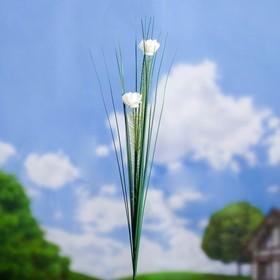 Штекер садовый 'Цветы' 75*3*3 см Ош