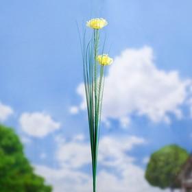 Штекер садовый 'Розы' 75*3*3 см Ош