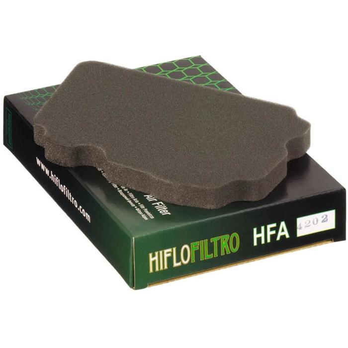 Фильтр воздушный HFa4202
