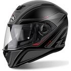 Шлем интеграл Storm Sprinter, S