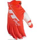 Перчатки кроссовые Lite Slasher, красные, 2XL