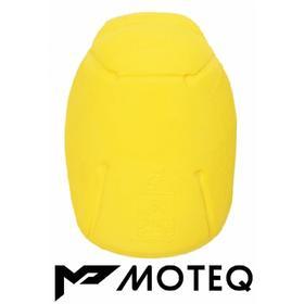 Защита плеча MOTEQ Level 2, вставка, пара Ош