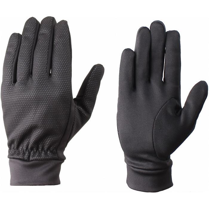 Термо перчатки Nord, XS